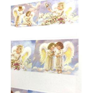 画像2: 天使のイラスト