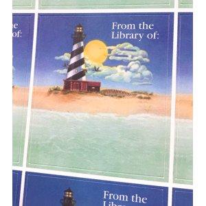 画像2: 灯台のデザイン