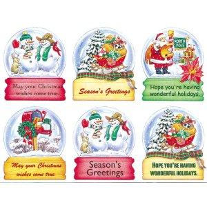 画像1: クリスマスのデザイン!