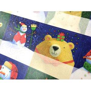 画像2: クリスマスの可愛い&ユニークデザイン