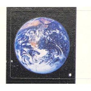 画像2: 地球のデザイン