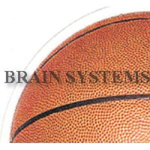 画像2: サッカーや野球、バスケ、ラグビーボールのデザイン