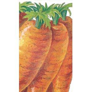 画像2: 野菜のデザイン